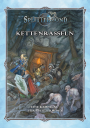 Cover Kettenrasseln.png