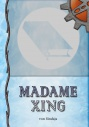 Cover Madame Xing.jpg