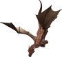 Wyvern madetobeunique.png